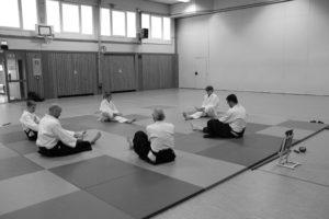 Aikido Everswinkel 29