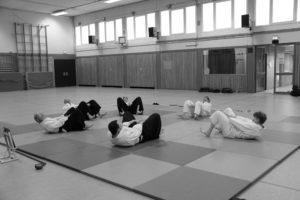 Aikido Everswinkel 31