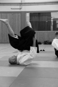 Aikido Everswinkel 32