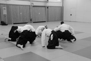 Aikido Everswinkel 33