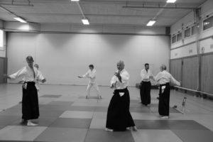 Aikido Everswinkel 34