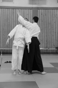 Aikido Everswinkel 35
