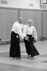 Aikido Everswinkel 36