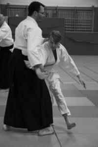 Aikido Everswinkel 37
