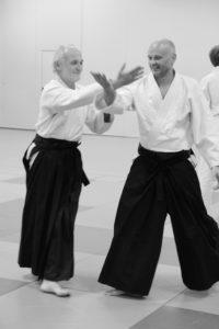 Aikido Everswinkel 38