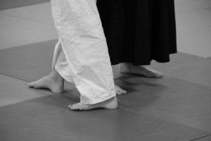 Aikido Everswinkel 39