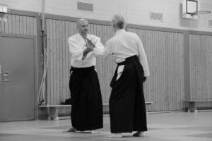 Aikido Everswinkel 41