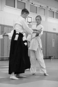 Aikido Everswinkel 42