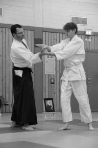 Aikido Everswinkel 44