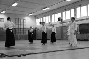 Aikido Everswinkel 46
