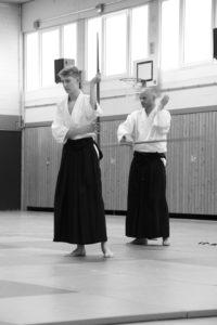 Aikido Everswinkel 47