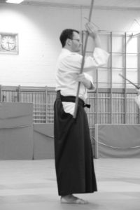 Aikido Everswinkel 49