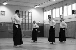 Aikido Everswinkel 51