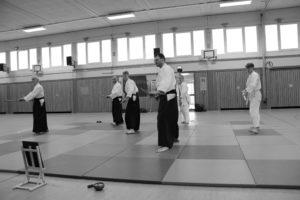 Aikido Everswinkel 52