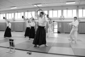 Aikido Everswinkel 53