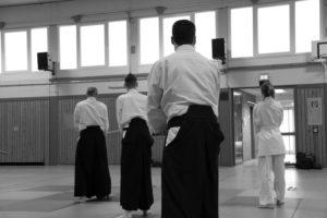 Aikido Everswinkel 55
