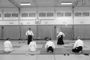 Aikido Everswinkel 57