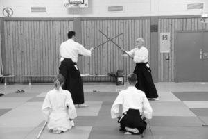 Aikido Everswinkel 58