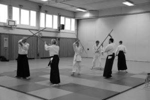 Aikido Everswinkel 59