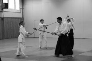 Aikido Everswinkel 61