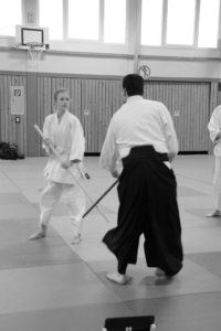 Aikido Everswinkel 62