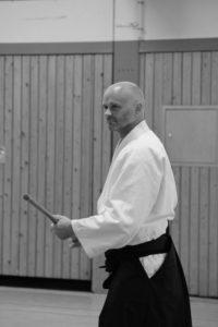 Aikido Everswinkel 63