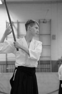 Aikido Everswinkel 64