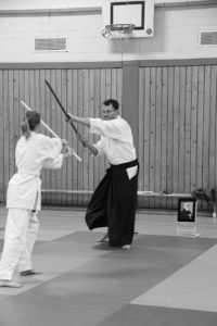 Aikido Everswinkel 65
