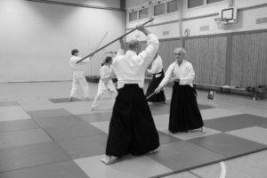 Aikido Everswinkel 67