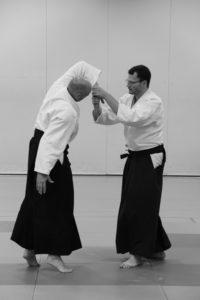 Aikido Everswinkel 68