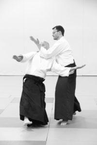 Aikido Everswinkel 69
