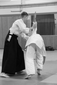 Aikido Everswinkel 71