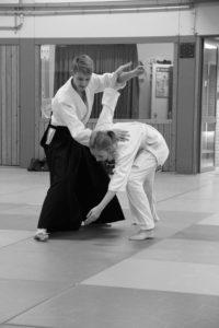 Aikido Everswinkel 72