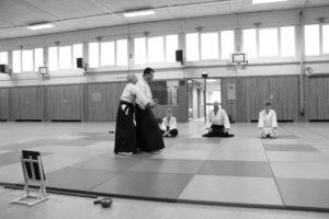 Aikido Everswinkel 73