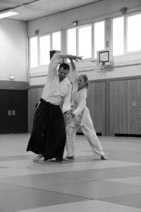 Aikido Everswinkel 74