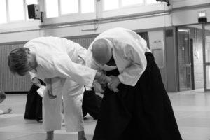 Aikido Everswinkel 76