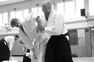 Aikido Everswinkel 77