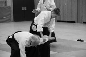 Aikido Everswinkel 78