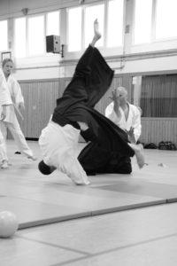 Aikido Everswinkel 82