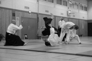 Aikido Everswinkel 83