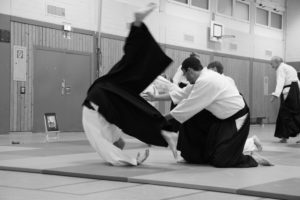Aikido Everswinkel 84
