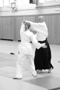 Aikido Everswinkel 86