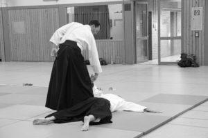 Aikido Everswinkel 87