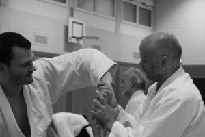 Aikido Everswinkel 88