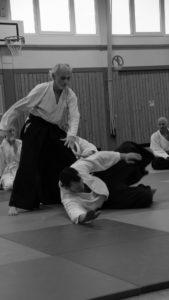 Aikido Everswinkel 1