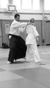 Aikido Everswinkel 3