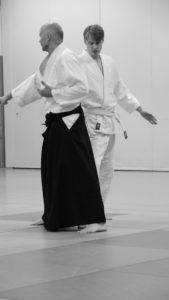 Aikido Everswinkel 4