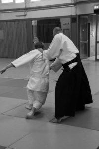 Aikido Everswinkel 6