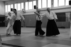 Aikido Everswinkel 7
