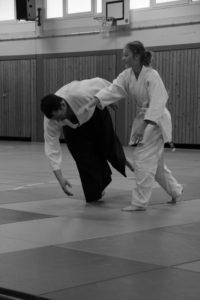 Aikido Everswinkel 10